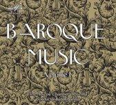 Baroque Music, Vol. 1.