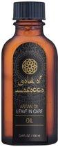 Gold of Morocco Argan Oil Leave-in Care 100ml