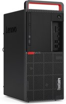 Lenovo ThinkCentre M920t Tower Desktop (10SF0039GE