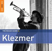 Klezmer 2Nd Ed. The Rough Guide