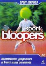 Sport Bloopers
