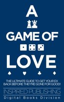 A game of love