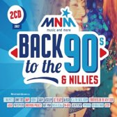 Back to the 90's & Nillies 2017