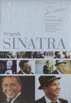 Frank Sinatra - A Life In Performance 2