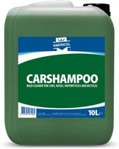 Americol Shampoowax - Autoshampoo 10 Liter