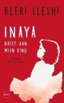 Inaya · brief aan mijn kind