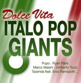 Dolce Vita - Italo Pop Giants