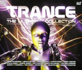 Trance The Ultimate Collection Vol. 2 2011
