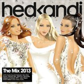 Hed Kandi The Mix 2013
