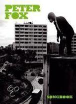 Peter Fox Songbook