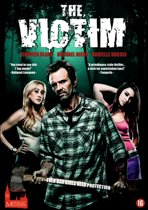 Victim (2011) (dvd)