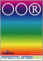 Pop Oor Encyclopedie 2005