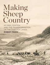 Making Sheep Country