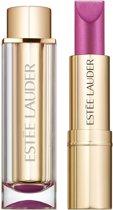 Estée Lauder Pure Color Love Shimmer Lipstick - 252 Sci-Fi Chic