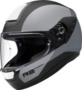 Schuberth R2 Apex - Bold Chrome - 61