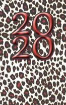 2020 Leopard Journal