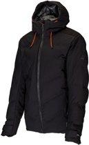 Falcon Swift ski-jas heren zwart