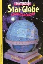 The Tarquin Star-globe