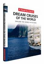 Dream Cruises of the World