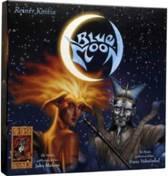 Blue Moon Flit Set 1 - Bordspel