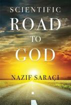 Scientific Road to God