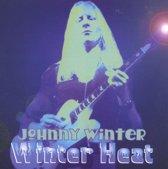 White Hot Blues (MIL Multimedia)
