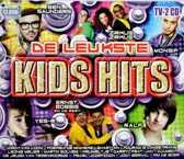 De Leukste Kids Hits (2011)