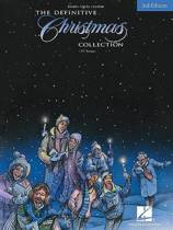 The Definitive Christmas Collection
