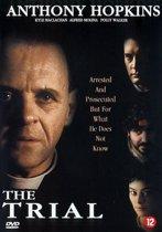Trial (dvd)