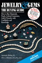 Download ebook Jewelry & Gems—The Buying Guide 7/E the cheapest