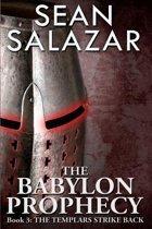 The Babylon Prophecy