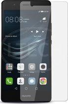 Huawei P9 Lite Screenprotector - Clear - 1 stuk