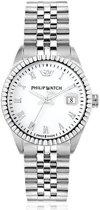Philip Watch Mod. R8253597515 - Horloge