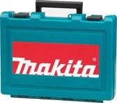 Makita 821656-4 Koffer kunststof