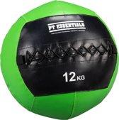 PT Essentials Crossfit Wall Ball 12 kg - Wallball