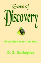 Gems of Discovery