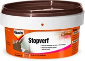 Alabastine Stopverf Naturel 500Gr