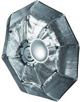 Falcon Eyes Opvouwbare Beauty Dish QSSR-70X/S 70cm