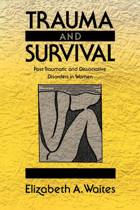 Trauma and Survival