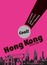 Cool Hong Kong