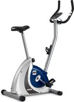 ASTRA PROGRAM - Verticale Hometrainer - Indoor Fiets - H286FD