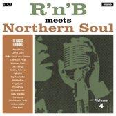 R'N'B' Meets Northern Soul, Vol. 4