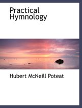 Practical Hymnology