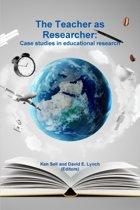 The Teacher as Researcher
