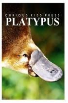 Platypus - Curious Kids Press