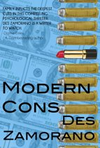 Modern Cons