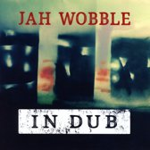 In Dub - Deluxe 2Cd Set