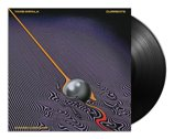 Currents (Collector's Edition)