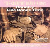 It's Country Line Dance T