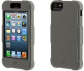 Protector iPod Touch 5 GRY